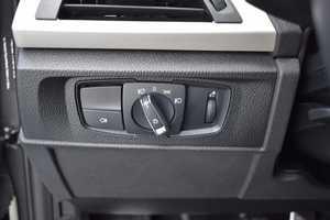 BMW Serie 1 118d   - Foto 62