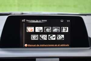 BMW Serie 1 118d   - Foto 78