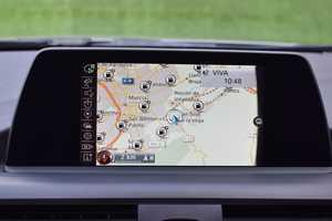 BMW Serie 1 118d   - Foto 73
