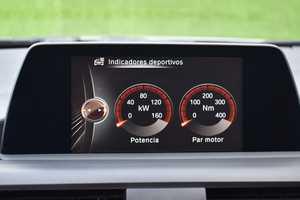 BMW Serie 1 118d   - Foto 83