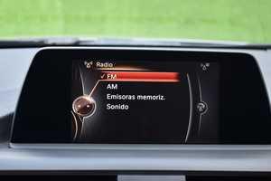 BMW Serie 1 118d   - Foto 70