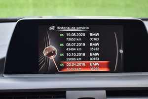 BMW Serie 1 118d   - Foto 82