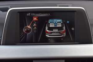 BMW X1 sDrive18d Steptronic  - Foto 89