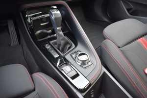 BMW X1 sDrive18d Steptronic  - Foto 64