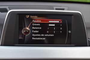 BMW X1 sDrive18d Steptronic  - Foto 80