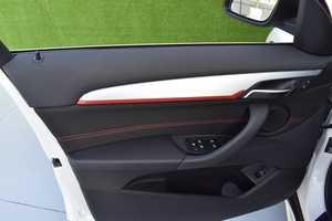 BMW X1 sDrive18d Steptronic  - Foto 41