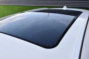 BMW X1 sDrive18d Steptronic  - Foto 10