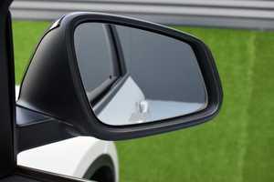 BMW X1 sDrive18d Steptronic  - Foto 53