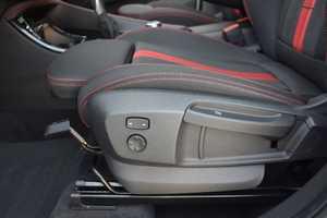 BMW X1 sDrive18d Steptronic  - Foto 43