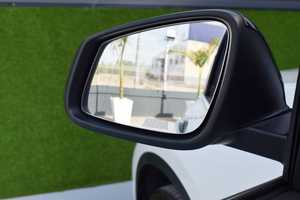 BMW X1 sDrive18d Steptronic  - Foto 42