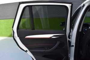 BMW X1 sDrive18d Steptronic  - Foto 48