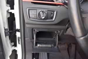 BMW X1 sDrive18d Steptronic  - Foto 72