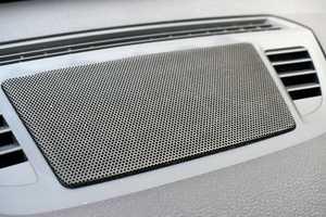 BMW X1 sDrive18d Steptronic  - Foto 76
