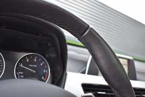 BMW X1 sDrive18d Steptronic  - Foto 68