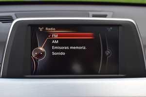 BMW X1 sDrive18d Steptronic  - Foto 82