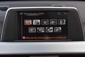 BMW X1 sDrive18d Steptronic  - Foto 90