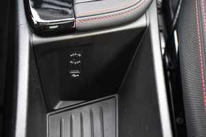 BMW X1 sDrive18d Steptronic  - Foto 63