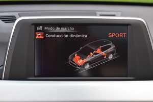 BMW X1 sDrive18d Steptronic  - Foto 99