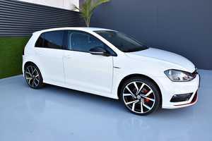 Volkswagen Golf Sport 2.0 TDI 150CV BMT   - Foto 32
