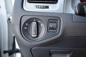 Volkswagen Golf Sport 2.0 TDI 150CV BMT   - Foto 63