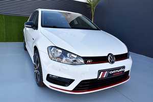 Volkswagen Golf Sport 2.0 TDI 150CV BMT   - Foto 37