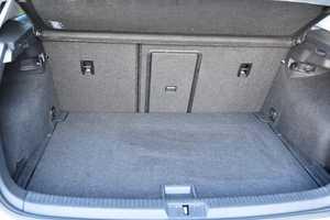 Volkswagen Golf Sport 2.0 TDI 150CV BMT   - Foto 25