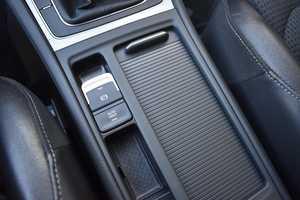 Volkswagen Golf Sport 2.0 TDI 150CV BMT   - Foto 57