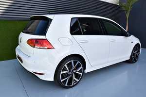 Volkswagen Golf Sport 2.0 TDI 150CV BMT   - Foto 30