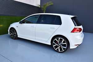 Volkswagen Golf Sport 2.0 TDI 150CV BMT   - Foto 18