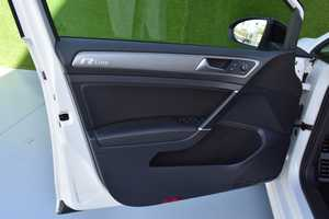 Volkswagen Golf Sport 2.0 TDI 150CV BMT   - Foto 41