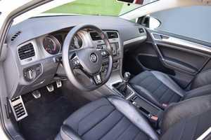 Volkswagen Golf Sport 2.0 TDI 150CV BMT   - Foto 40