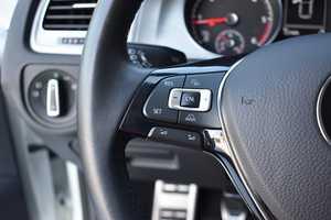 Volkswagen Golf Sport 2.0 TDI 150CV BMT   - Foto 62