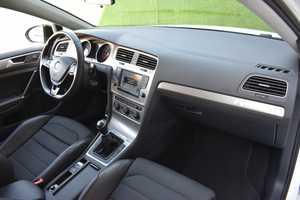 Volkswagen Golf Sport 2.0 TDI 150CV BMT   - Foto 50