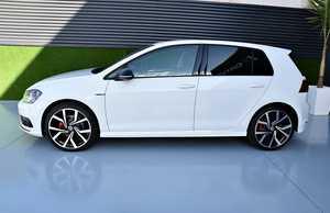 Volkswagen Golf Sport 2.0 TDI 150CV BMT   - Foto 2