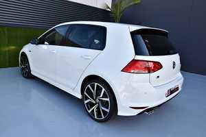 Volkswagen Golf Sport 2.0 TDI 150CV BMT   - Foto 20