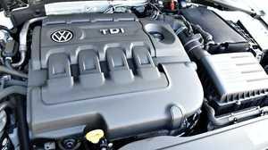 Volkswagen Golf Sport 2.0 TDI 150CV BMT   - Foto 7