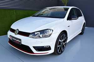 Volkswagen Golf Sport 2.0 TDI 150CV BMT   - Foto 14