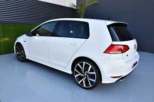 Volkswagen Golf Sport 2.0 TDI 150CV BMT   - Foto 19