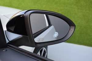 Volkswagen Golf Sport 2.0 TDI 150CV BMT   - Foto 49