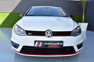 Volkswagen Golf Sport 2.0 TDI 150CV BMT   - Foto 6