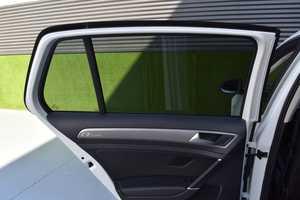 Volkswagen Golf Sport 2.0 TDI 150CV BMT   - Foto 46