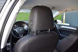 Volkswagen Golf Sport 2.0 TDI 150CV BMT   - Foto 44