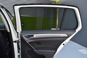 Volkswagen Golf Sport 2.0 TDI 150CV BMT   - Foto 48