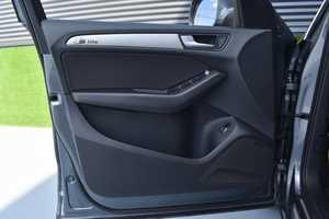 Audi Q5 2.0 tdi 177cv quattro s tronic   - Foto 44