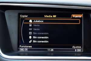 Audi Q5 2.0 tdi 177cv quattro s tronic   - Foto 86
