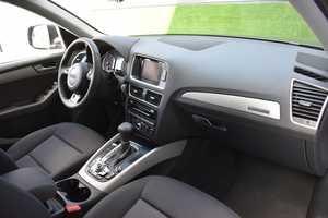 Audi Q5 2.0 tdi 177cv quattro s tronic   - Foto 56