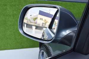 Audi Q5 2.0 tdi 177cv quattro s tronic   - Foto 46
