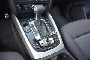 Audi Q5 2.0 tdi 177cv quattro s tronic   - Foto 68