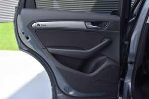 Audi Q5 2.0 tdi 177cv quattro s tronic   - Foto 50