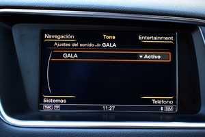 Audi Q5 2.0 tdi 177cv quattro s tronic   - Foto 93